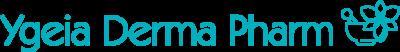 Ygeia Derma Pharm
